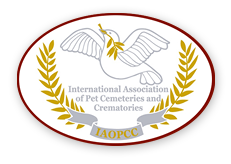 International Association of Pet Cemeteries and Crematories